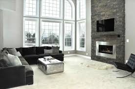 creative delectable surrounds artistry licious delectable modern white stone fireplace stone fireplace surrounds artistry licious gorgeous
