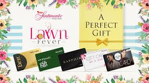 and gift lawn from top brands with tcs sentiments express this summer