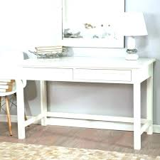 vanity mirror desk mirrored desk makeup desk mirror vanity mirror desk makeup table white vanity table vanity mirror desk