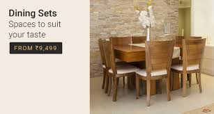 images of living room furniture. Dining Images Of Living Room Furniture