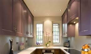 lighting for small kitchen. Home Design: Recessed Lighting For Small Kitchen Ceiling Ideas S