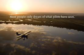 Aviation Quotes Avqoutes Twitter Custom Airplane Quotes