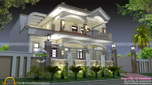 home architecture india home design with house plans sqft home