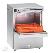 commercial undercounter dishwasher. Contemporary Dishwasher Fagor  AD64CW 35 RackHr High Production Undercounter Dishwasher Commercial  Dishwashers  Food Service Warehouse Inside O
