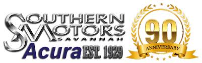 learn more about southern motors acura