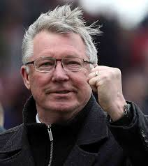 Displaying <16> Images For - Sir Alex Ferguson Retirement.