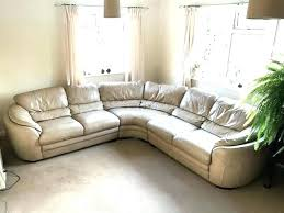 most comfortable sectional sofa. Most Comfortable Sectional Sofa