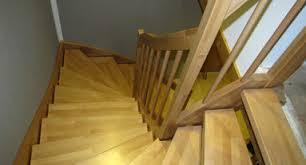 Eine treppe von der stange kommt für sie auf keinen fall in frage? Die 15 Besten Treppenbauer Und Treppenhersteller In Bamberg Houzz