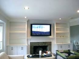 living room built in cabinets custom built ins for living room living room built in cabinets custom built ins for living living room built in cabinets cost