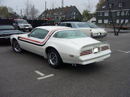 1976 Pontiac Firebird Trans Am related infomation,specifications ...