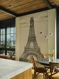 eiffel tower bathroom decor  stupefying eiffel tower home decor decorating ideas gallery in