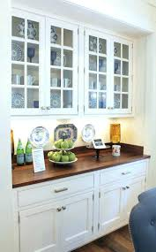 sideboards outstanding small kitchen hutch cabinets hutches wall buffet cabinet corner wine small china hutch cabinet