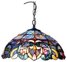 chloe lighting nora tiffany style victorian 2 light ceiling pendant fixture victorian pendant lighting by chloe lighting inc