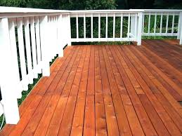 Behr Deck Stain Colors Chengkee Info