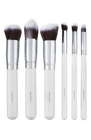 best makeup brushes morphe cosmopolitanuk