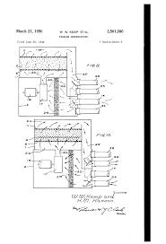 1990 honda crx fuse box wiring diagram instructions random images