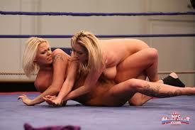 Free nude women wrestling pics