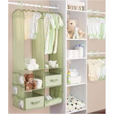 hanging closet organizer target. Target Closet Organizer   Home Depot Walmart Hanging E