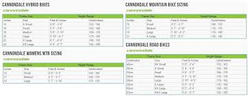 Cannondale Size Chart Height Cannondale Scalpel Si Carbon 3 2019 Acid Red