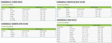 Cannondale Supersix Evo Hi Mod Disc Ultegra Team