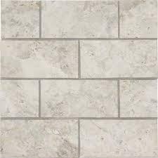 tundra gray subway tile 3x6