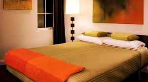 Of Bedroom Colors 40 Best Bedroom Color Schemes Youtube