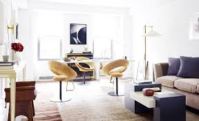 Colors for an office Simple Pinterest Mydomaine Answer This Question To Find Your Feng Shui Office Colors Mydomaine