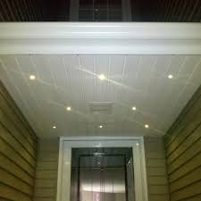 ikea exterior lighting. Image Of: Ikea Outdoor Recessed Lighting Exterior