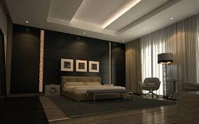 decoration modern simple luxury. Full Size Of Bedroom:luxury Bedrooms Photos Decoration Modern Luxury Simple Large S