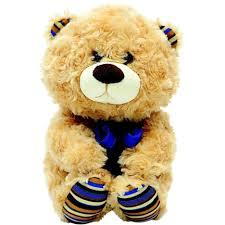 <b>FANCY Медвежонок Крошка</b> (МКР0) купить в Киеве цены на Allo ...