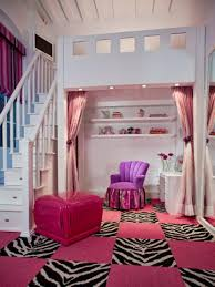 Pottery Barn Girls Bedroom Ana White Teen Loft Bed Diy Projects Pottery Barn Bunk Beds