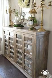 rustic dining room sideboard. Alluring Dining Room Buffet Rustic Cabinet Diy Sideboard