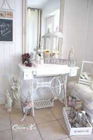 Shabby Living Room 25 Best Ideas About Rustic Shabby Chic On Pinterest Shabby Chic