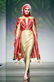 Model baju atasan anak perempuan. 31 Ide Sasirangan Gaun Model Batik