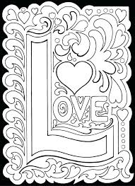 love coloring book pages love coloring pages printable puppy love coloring pages puppy love coloring pages