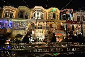 Average Wattage Of Christmas Lights U S Uses More Electricity On Christmas Lights Than Ethiopia