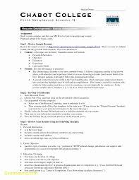 Amazing Making Resume Using Microsoft Word 2007 Ensign