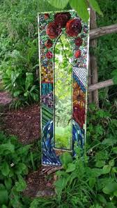 Stained Glass <b>Mosaics</b>