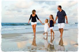 Beach Family Photos Family Professional Beach Portrait Photography Family Family