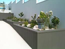 reinforced block retaining wall 5 island block pavers