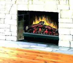 fireplaces at home depot gas fireplace heaters for the home home depot fireplace heaters fake fireplace outdoor fireplace home depot canada
