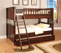 Maine Bedroom Furniture Loft Bed Twin Isabelle Twin Loft Bed Division Twin Over Full