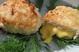 Berikut resep dan prosesnya ya. Potongan Daging Ayam Cincang Kukus Resep Potongan Daging Diet