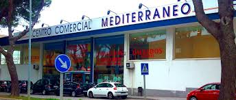 Einkaufs-Center – Mediterráneo | Arta – Arta auf Mallorca