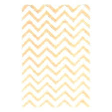 orange chevron rug 8a10 yoryorme orange chevron rug orange chevron orange chevron rug grey orange chevron