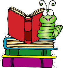 Free Animated Book Image Transparent Rr Collections