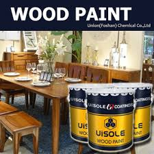 nc wood furniture paint. Interesting Wood Transparent NC Putty For Wood Furniture Paint To Nc Wood Furniture Paint