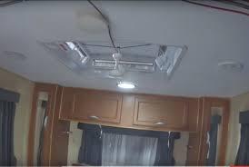 12 volt ceiling fans for caravans pranksenders