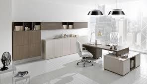 adorable office table design astounding appearance. Home Design Adorable Office Interior Ideas Awesome Of For 89 Marvellous Table Astounding Appearance E