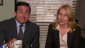 the office photos. Season 9 Was Definitely More Emotional, Simply Because It The Show\u0027s Final Season, But 4 Most Important For Office\u0027s Series Run. Office Photos